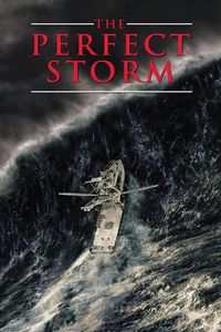 "<strong class=""MovieTitle"">The Perfect Storm</strong> (2000)"