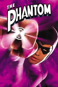 "<strong class=""MovieTitle"">The Phantom</strong> (1996)"