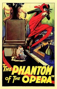 "<strong class=""MovieTitle"">The Phantom of the Opera</strong> (1925)"