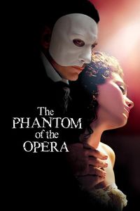 "<strong class=""MovieTitle"">The Phantom Of The Opera</strong> (2004)"