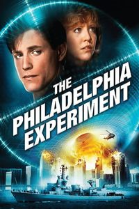 """<strong class=""""MovieTitle"""">The Philadelphia Experiment</strong> (1984)"""