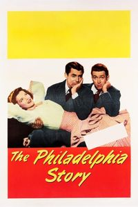 "<strong class=""MovieTitle"">The Philadelphia Story</strong> (1940)"