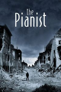 "<strong class=""MovieTitle"">The Pianist</strong> (2002)"