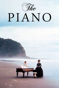 "<strong class=""MovieTitle"">The Piano</strong> (1993)"