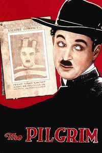 """<strong class=""""MovieTitle"""">The Pilgrim</strong> (1923)"""