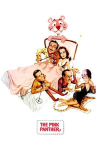 "<strong class=""MovieTitle"">The Pink Panther</strong> (1963)"