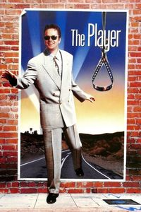 "<strong class=""MovieTitle"">The Player</strong> (1992)"