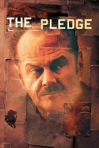 "<strong class=""MovieTitle"">The Pledge</strong> (2001)"