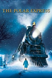 "<strong class=""MovieTitle"">The Polar Express</strong> (2004)"