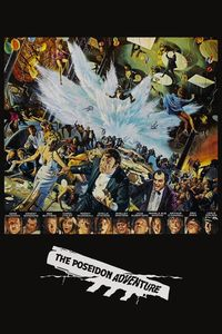 "<strong class=""MovieTitle"">The Poseidon Adventure</strong> (1972)"
