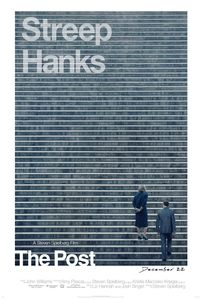 "<strong class=""MovieTitle"">The Post</strong> (2017)"