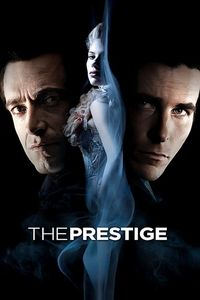"<strong class=""MovieTitle"">The Prestige</strong> (2006)"