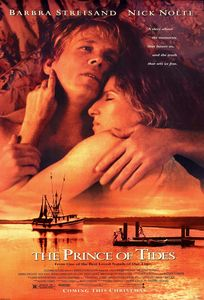 "<strong class=""MovieTitle"">The Prince of Tides</strong> (1991)"