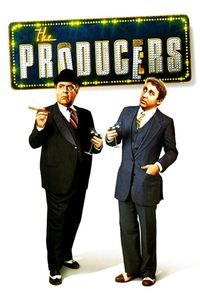 "<strong class=""MovieTitle"">The Producers</strong> (1967)"