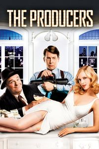 "<strong class=""MovieTitle"">The Producers</strong> (2005)"