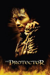 "<strong class=""MovieTitle"">Tom Yum Goong</strong> [<strong class=""MovieTitle"">The Protector</strong>] (2005)"