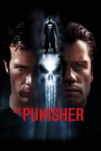 "<strong class=""MovieTitle"">The Punisher</strong> (2004)"