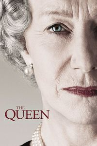 "<strong class=""MovieTitle"">The Queen</strong> (2006)"