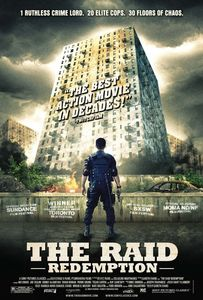 "<strong class=""MovieTitle"">Serbuan maut</strong> aka <strong class=""MovieTitle"">The Raid: Redemption</strong> (2011)"
