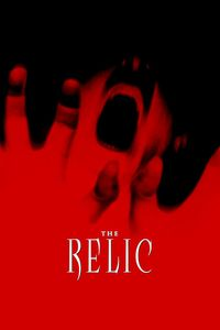 "<strong class=""MovieTitle"">The Relic</strong> (1997)"