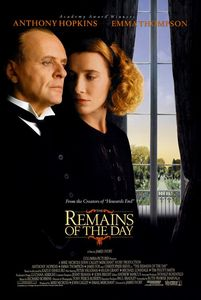 "<strong class=""MovieTitle"">The Remains of the Day</strong> (1993)"
