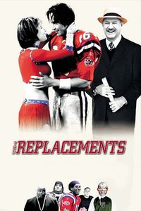 "<strong class=""MovieTitle"">The Replacements</strong> (2000)"