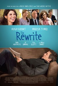 "<strong class=""MovieTitle"">The Rewrite</strong> (2014)"