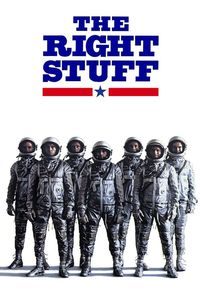 "<strong class=""MovieTitle"">The Right Stuff</strong> (1983)"