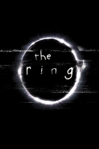 "<strong class=""MovieTitle"">The Ring</strong> (2002)"