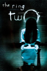"<strong class=""MovieTitle"">The Ring Two</strong> (2005)"