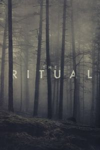 "<strong class=""MovieTitle"">The Ritual</strong> (2017)"