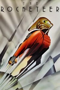 "<strong class=""MovieTitle"">The Rocketeer</strong> (1991)"