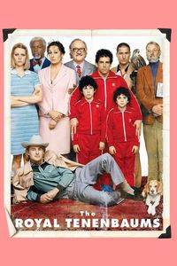 """<strong class=""""MovieTitle"""">The Royal Tenenbaums</strong> (2001)"""