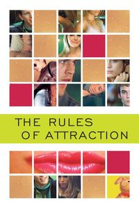 "<strong class=""MovieTitle"">The Rules Of Attraction</strong> (2002)"
