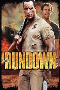 "<strong class=""MovieTitle"">The Rundown</strong> (2003)"