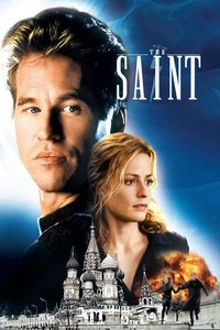 "<strong class=""MovieTitle"">The Saint</strong> (1997)"