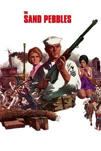 "<strong class=""MovieTitle"">The Sand Pebbles</strong> (1966)"