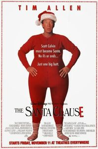 "<strong class=""MovieTitle"">The Santa Clause</strong> (1994)"