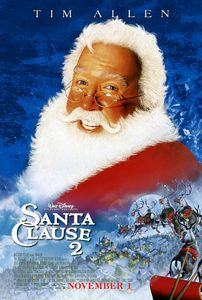 "<strong class=""MovieTitle"">The Santa Clause 2</strong> (2002)"