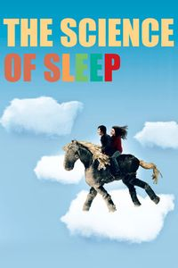 "<strong class=""MovieTitle"">La Science des rêves</strong> [<strong class=""MovieTitle"">The Science of Sleep</strong>] (2006)"