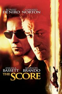 """<strong class=""""MovieTitle"""">The Score</strong> (2001)"""