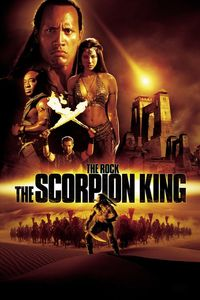 "<strong class=""MovieTitle"">The Scorpion King</strong> (2002)"