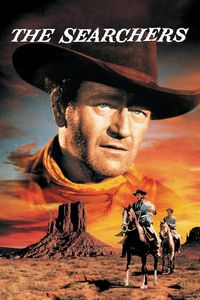 "<strong class=""MovieTitle"">The Searchers</strong> (1956)"