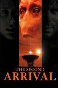 "<strong class=""MovieTitle"">The Second Arrival</strong> aka <strong class=""MovieTitle"">Arrival II</strong> (1998)"