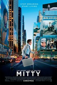 "<strong class=""MovieTitle"">The Secret Life of Walter Mitty</strong> (2013)"