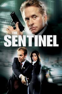 "<strong class=""MovieTitle"">The Sentinel</strong> (2006)"