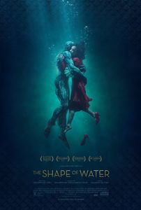 "<strong class=""MovieTitle"">The Shape of Water</strong> (2017)"