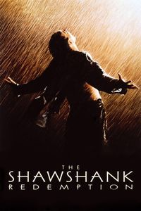 "<strong class=""MovieTitle"">The Shawshank Redemption</strong> (1994)"