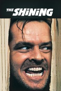 "<strong class=""MovieTitle"">The Shining</strong> (1980)"