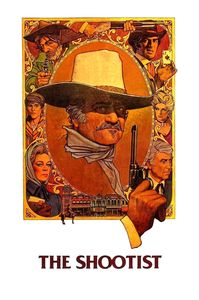 "<strong class=""MovieTitle"">The Shootist</strong> (1976)"